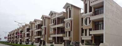 Ozone Builders Ozone City Naroda, Ahmedabad City & East