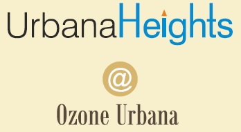 LOGO - Ozone Urbana Heights