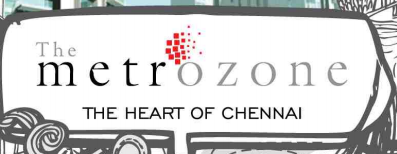 The Metrozone Chennai North
