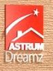 Astrum Dreamz Chennai North
