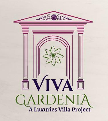 LOGO - Viva Gardenia