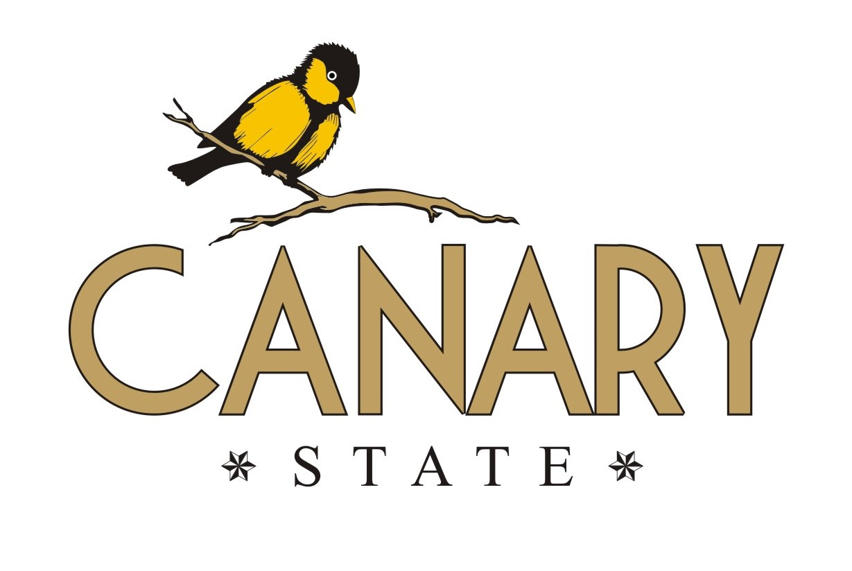 LOGO - Paarth Canary Phase 1