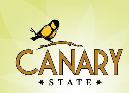 LOGO - Paarth Canary Phase 2