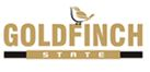 Logo - Paarth Goldfinch State Lucknow