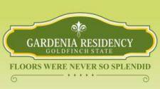 LOGO - Paarth Gardenia Residency