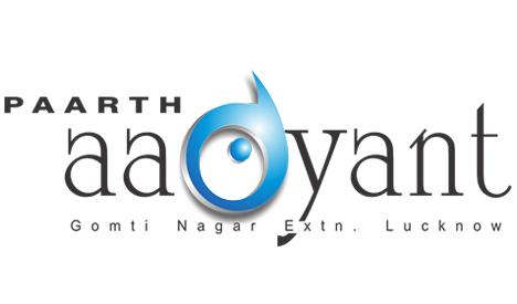LOGO - Paarth Aadyant