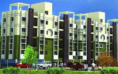 Pabitra Group Builders Pabitra Gourav Garden Behala, Kolkata South