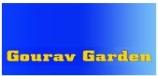 LOGO - Pabitra Gourav Garden