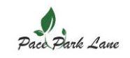 LOGO - Pace Park Lane