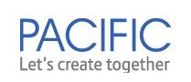 Pacific Development Corporation