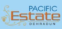 LOGO - Pacific Estate