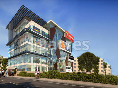 New Commercial Projects In Lucknow Upcoming Commercial Projects In
