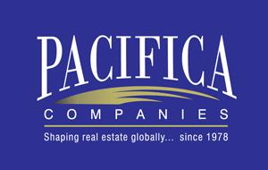 Pacifica Companies Builders