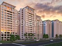 Pacifica North Enclave in Vaishnodevi Circle, SG Highway & Surroundings