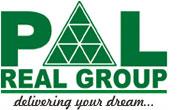 Pal Real Group
