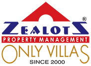 Zealots Property Management