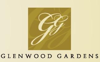 LOGO - Palacio Glenwood Gardens