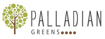 Palladian Greens Ahmedabad West