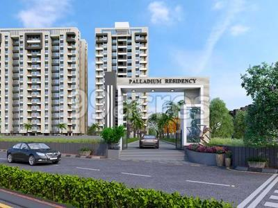 New Projects in Surat - Upcoming Residential Projects in Surat