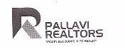 Pallavi Realtors