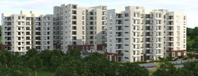 Palm Heights Builders Palm Heights Dera Bassi, Chandigarh