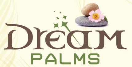 Dream Palms Vadodara