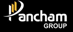 Pancham Group