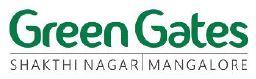 LOGO - Panchmal Green Gates