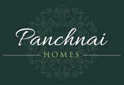 LOGO - Panchnai Homes