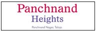 LOGO - Panchnand Heights