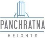 Panchratna Heights Ranchi