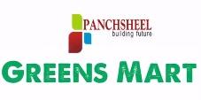 LOGO - Panchsheel Greens Mart