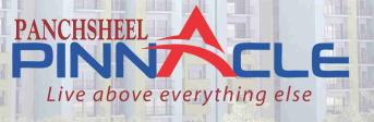 LOGO - Panchsheel Pinnacle