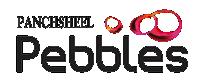 LOGO - Panchsheel Pebbles