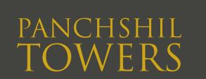 Panchshil Towers Pune