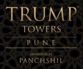 LOGO - Panchshil Trump Towers