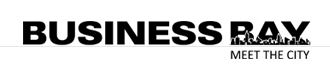 LOGO - Panchshil Business Bay