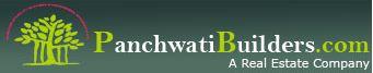 Panchwati Builders