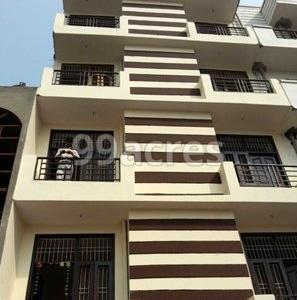 Globus and SPH Prp and Living Homes and Pandit Bld Shri Sai Upvan Greater Noida West