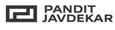 Pandit Javdekar