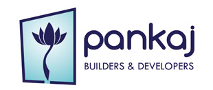Pankaj Builders Goa