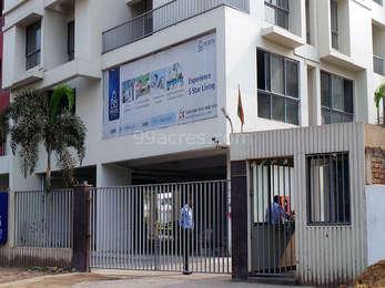 Purti Group Builders Purti Star Rajarhat, Kolkata East