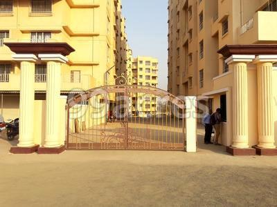 Panvelkar Group Builders Panvelkar Estate Kingston Mankivali, Mumbai Beyond Thane
