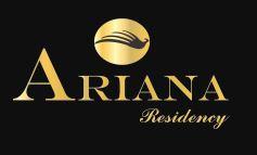 LOGO - Paradigm Ariana Residency