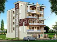 Paradise Builders Faridabad Paradise Homes Green Field, Faridabad