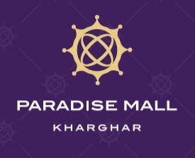 LOGO - Paradise Mall