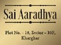 LOGO - Paradise Sai Aaradhya