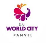 LOGO - Paradise Sai World City