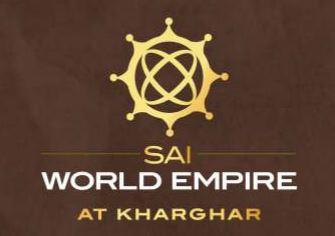 Paradise Sai World Empire Mumbai Navi
