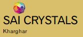LOGO - Paradise Sai Crystals